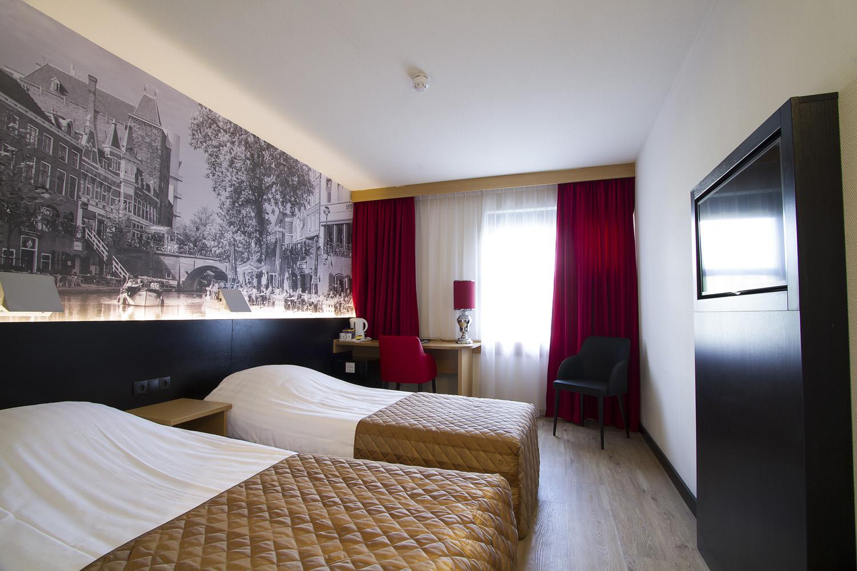 Bastion Hotel Utrecht 100 Laagste Prijs Bastionhotels Com