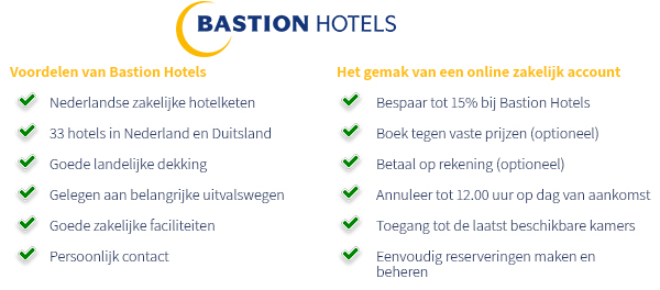 Voordelen Bastion Hotels Energy Offshore energy 2017_0.jpg