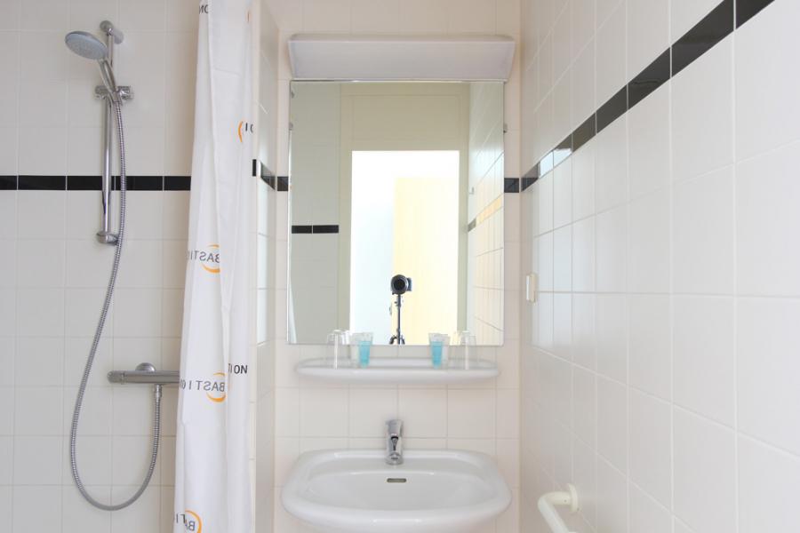 Design Badkamer Nijmegen : Bastion hotel nijmegen u e laagste prijs bastionhotels