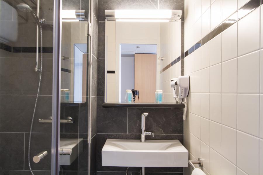 Bastion Hotel Groningen -> 100% Best Price = Bastionhotels.com