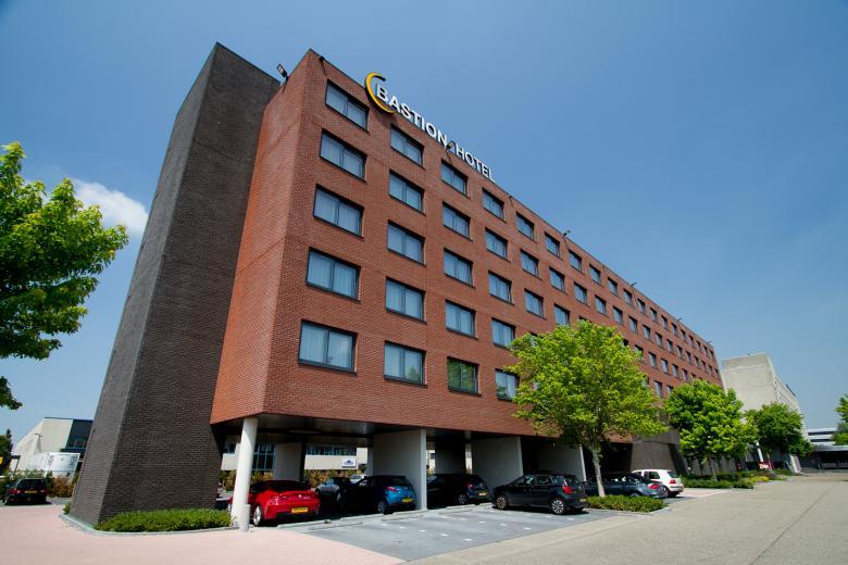 Hotel Amsterdam Flughafen Parken