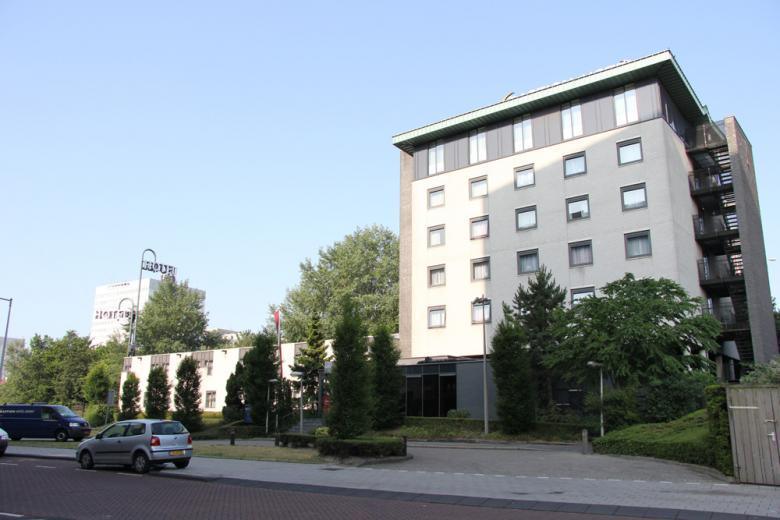 Hotel a amsterdam economici cheap amsterdam economici for Pensioni amsterdam centro economici