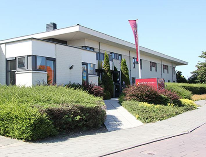 Dating oegstgeest