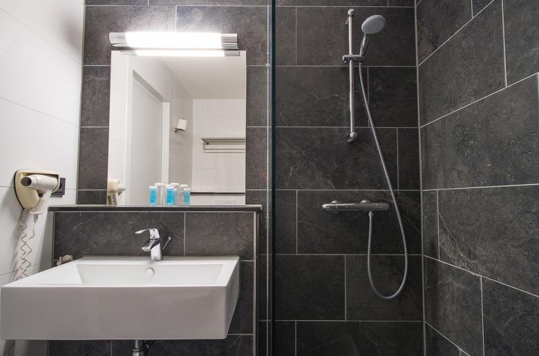 Bastion hotel maastricht centrum u e laagste prijs bastionhotels
