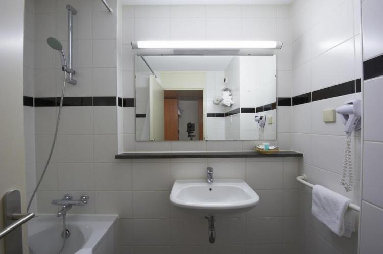 Bastion Hotel Almere -> 100% Best Price = Bastionhotels.com