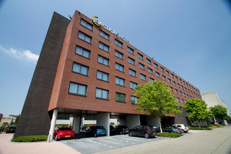 Hotel Near Schiphol Airport Book At Bastion Hotels
