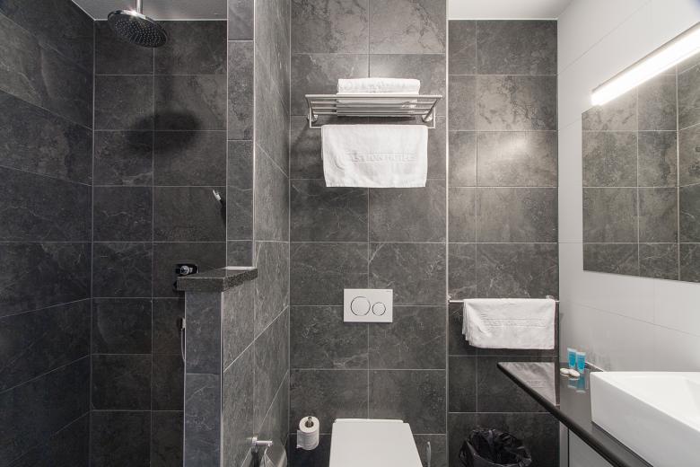 Budget Badkamer Eindhoven : Bastion hotel eindhoven u e laagste prijs bastionhotels