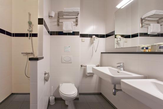 Idées de Cuisine » complete badkamers utrecht | Idées Cuisine