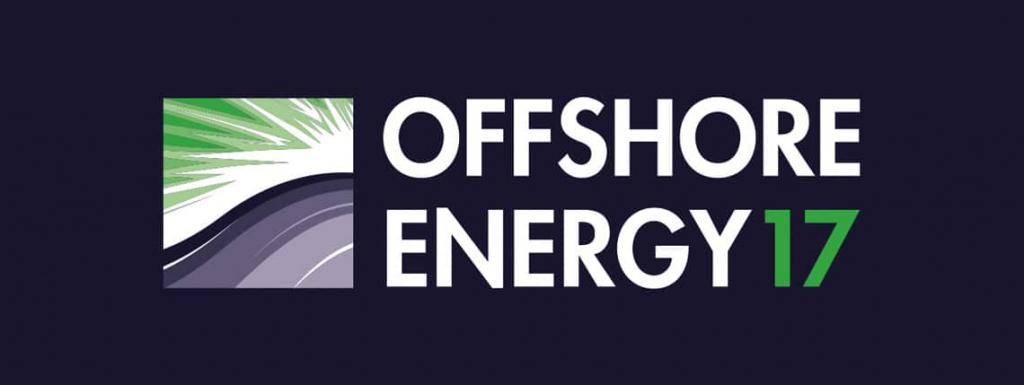 Offshore Energy 2017 Bastion Hotels foto-actie